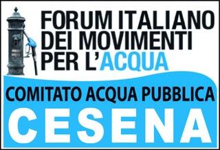 Comitato_acqua_pubblica_Cesena