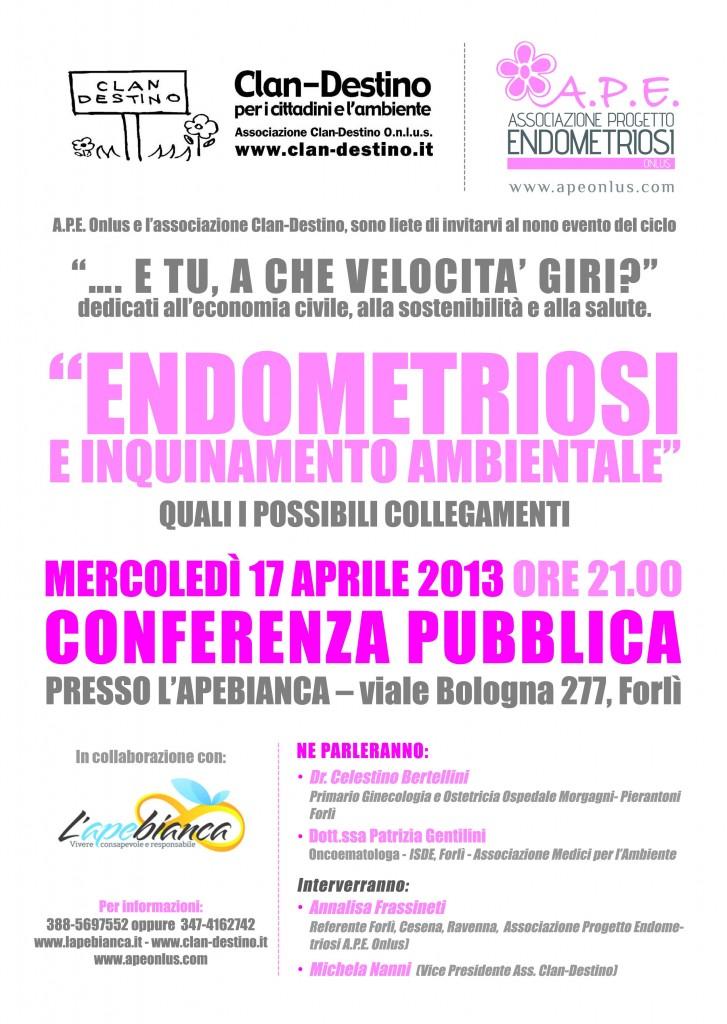 volantino_serata_aprile2013