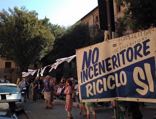 iniziativa-Forum-Forlì-Romagna-contro-gli-inceneritori